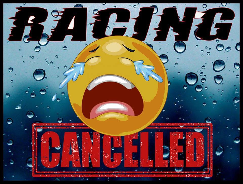 Cancelled Open Practice 2-13-2021
